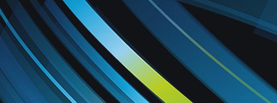 Deloitte_500_header (1)
