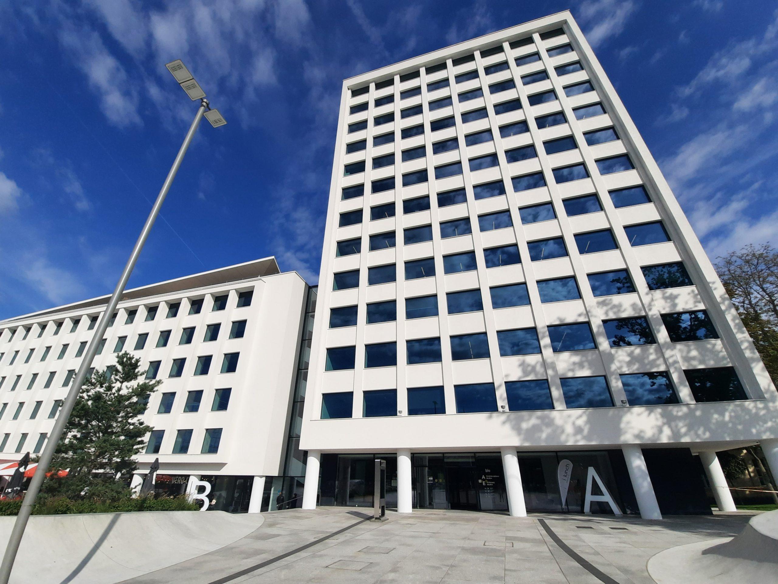 TeleSoftas Kaunas