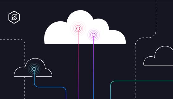 TeleSoftas Cloud